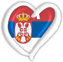 Serbian presidential elections